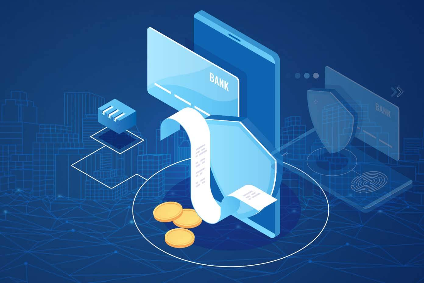 Trends to Watch in Payments Industry