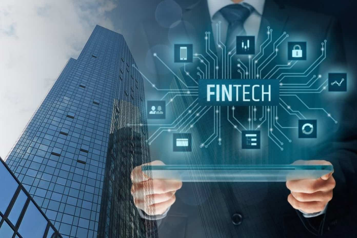 Top Banking & Fintech Trends that will Help the Sector Grow in 2021